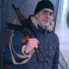 Александр Vladimirovi, 29, г.Измаил