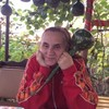 Марина, 54, г.Тбилисская