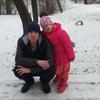Сергей, 29, г.Калуга