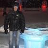 Алексей, 30, г.Кемерово