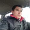 navruz, 26, г.Заамин
