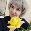 таша, 47, г.Ленинградская