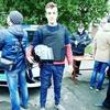 Илья, 20, г.Бахмут
