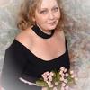 Светлана Николаевна Б, 48, г.Сумы