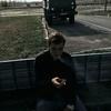 Павел, 18, г.Кореновск