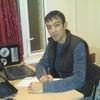 Sarvar, 24, г.Зарафшан