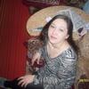 Ольга, 29, г.Петропавловка (Бурятия)