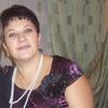 ЕЛЕНА, 49, г.Новый Некоуз