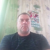 Андрей, 46, г.Рубцовск