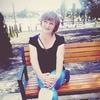 Жанна, 45, г.Киев