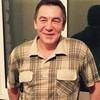 Игорь Ерохин, 52, г.Бузулук