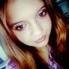 Наташа, 17, г.Евпатория