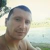 Вячеслав, 28, г.Чернигов