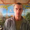 Сергей, 34, г.Кадом