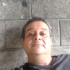 rene berrios, 52, г.Сан-Сальвадор