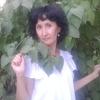 Лена, 49, г.Алга