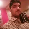 vishal, 24, г.Колхапур