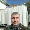 Ярослав, 43, г.Павловский Посад