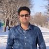 Mohammed, 32, г.Свободный