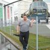 Виктор Крюков, 47, г.Воскресенск