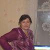 Валентина, 52, г.Канск