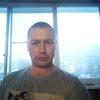 Вадим, 32, г.Гай