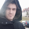 Віталій, 36, г.Сарны