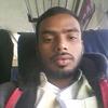 Md Arif, 22, г.Gurgaon