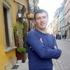 Роман М, 39, г.Gdynia