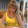 Yana, 30, г.Москва