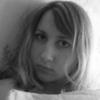 Kolju4ka, 26, г.Силламяэ
