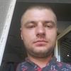 Кирилл, 26, г.Алушта