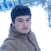 Байрам Абдывелиев, 21, г.Минск