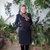 Вера, 54, г.Витебск
