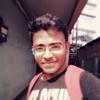 Rahul, 24, г.Калькутта