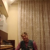 Миша, 55, г.Пермь