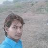 Arun Kumar, 16, г.Gurgaon