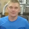 Артур, 27, г.Варшава