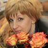 Ирина, 43, г.Северодонецк