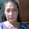 florida chavez, 55, г.Манила