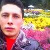 вячеслав, 25, г.Алушта