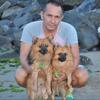 Радослав, 38, г.Несебр