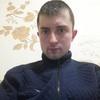 Ваня Кечик, 26, г.Гродно
