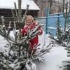 Светлана, 93, г.Саранск