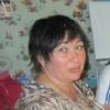Олексия, 50, г.Нижнеудинск