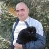 Віталій, 46, г.Тернополь