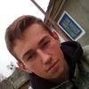 саша, 18, г.Шумское