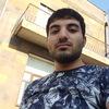 hakop artur, 23, г.Ереван