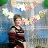 Любовь, 49, г.Родники (Ивановская обл.)