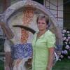 Елена Патанина, 49, г.Заречный